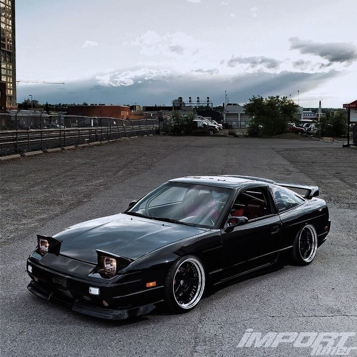 Best Drift Images On Pinterest Cars Japanese Cars And Tuner