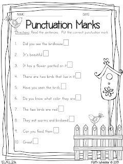 1st grade fantabulous back with printables - Free Printable Art Worksheets