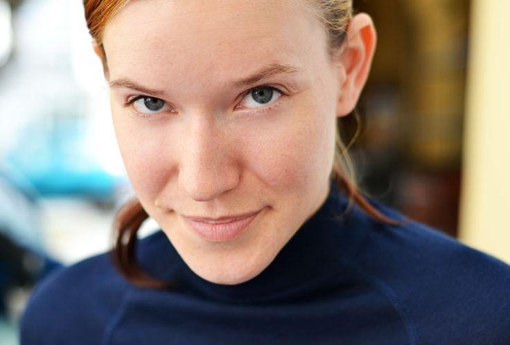 #tag #aboutme #portrait #photos #nomakeup #blogger #blog #byfoxygreen #foxygreen #face