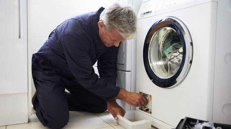 waschmaschine startet nicht 5 ursachen und l sungen waschen reinigen waschmaschine. Black Bedroom Furniture Sets. Home Design Ideas