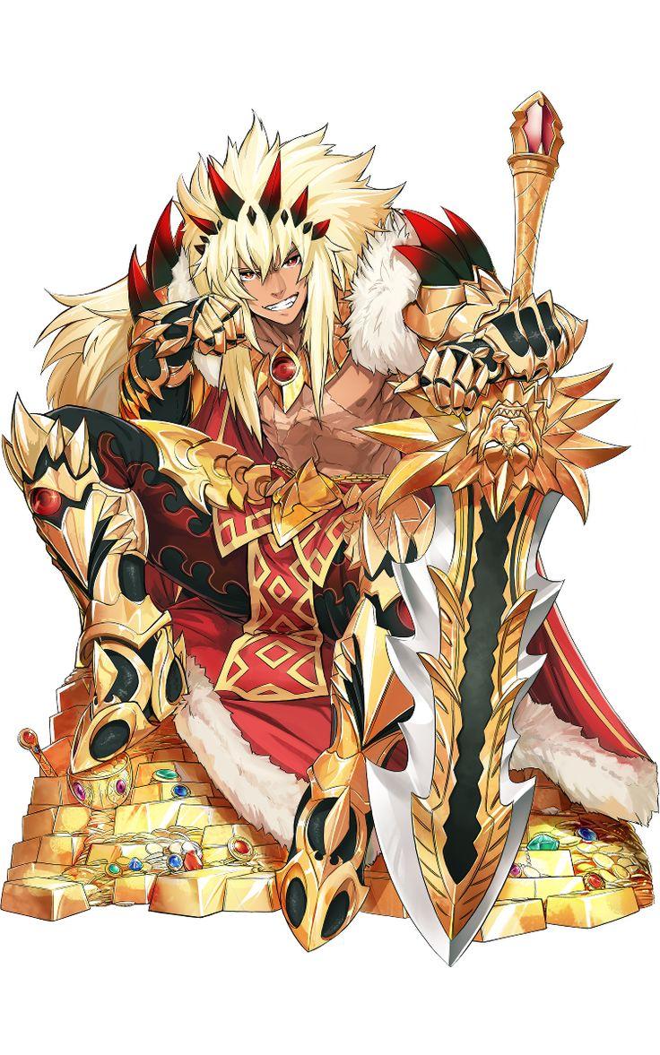 nigthmare (dragón arcano)