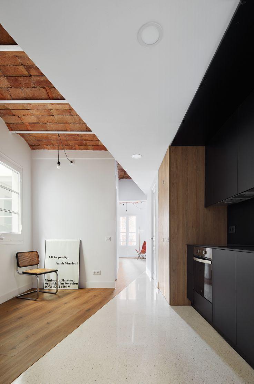 765 besten Interior // Input Bilder auf Pinterest | Innenarchitektur ...