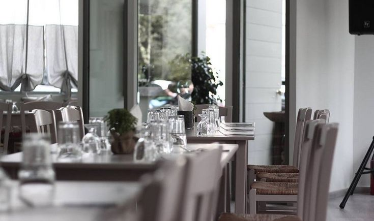 Καισαριανή: Όλα τα στέκια για καλό φαγητό