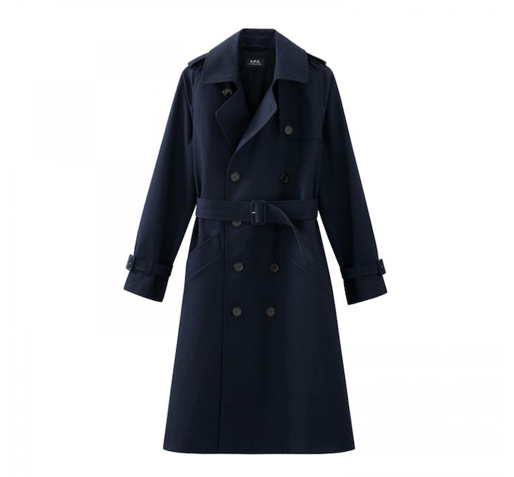 apc_trench_coat