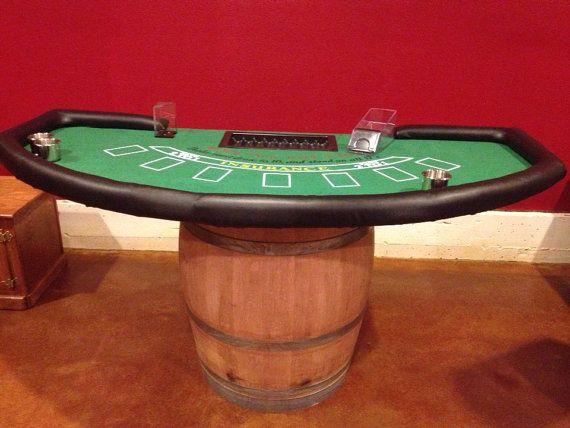 21 best Poker Tables images on Pinterest Game tables Poker