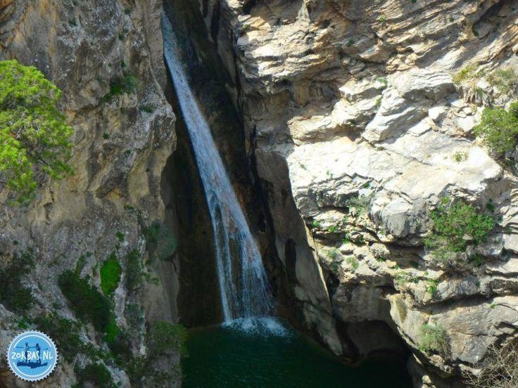 Klettern-auf-Kreta