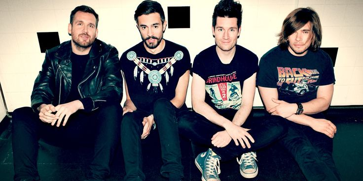 bastille live at reading
