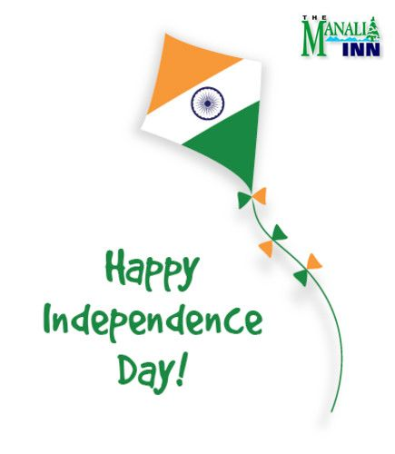 FREEDOM IN OUR MINDS,  FREEDOM IN OUR WORDS,  PRIDE IN OUR SOULS & SALUTE TO OUR NATION  HAPPY INDEPENDENCE DAY TO EVERYONE!