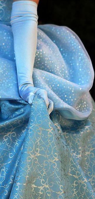 Cinderella | cynthia reccord
