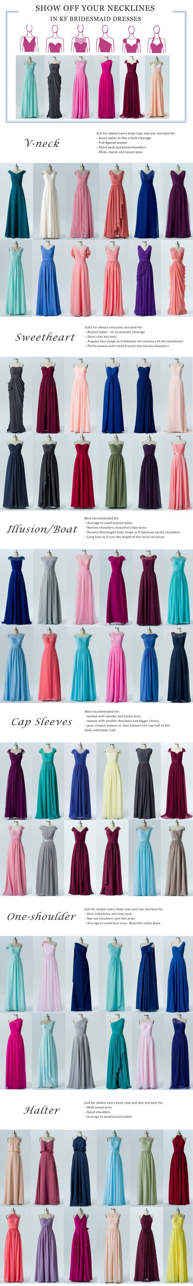 200+ bridesmaid dresses on a budget! All come in 60+ colors and plus sizes! Shop now to catch our Huge Spring Sale!