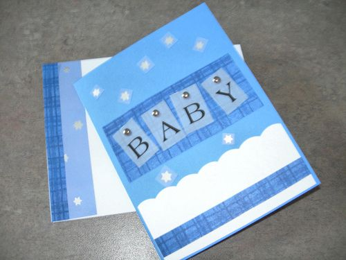 Free Printable Baby Shower Cards - http://www.babyfirstyear.org/free-printable-baby-shower-cards.html