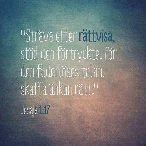 Svenska Bibelcitat (@svenskabibelcitat) | Instagram photos and videos