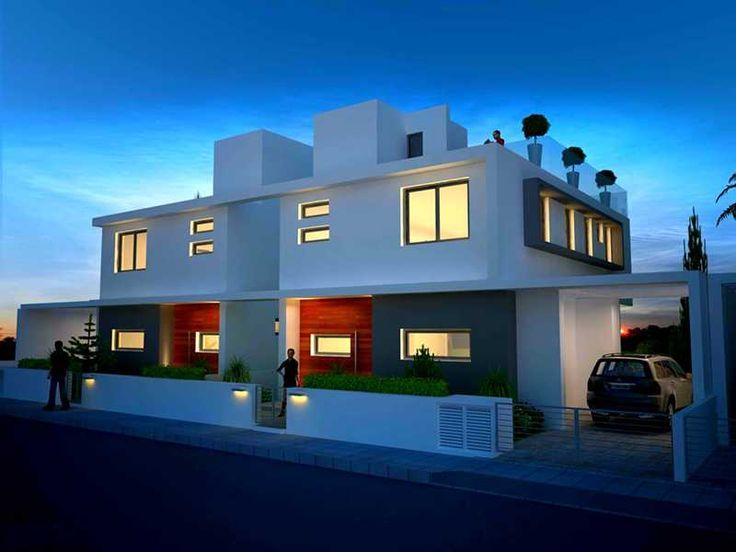КИПР ЛАРНАКА ДОМА НА ПРОДАЖУ - Cyprus Buy Properties #Ларнака #недвижимость #Дом #Ороклини #ДомнапродажувЛарнаке #НедвижимостьнаКипре #Кипр #недвижимостидляпродаживЛарнаке #ВиднажительствонаКипре #кипрскийпаспорт #европейскийпаспорт #Euгражданство #ВНЖнаКипре #ГражданствоКипра #инвестиции #ПостоянныйвиднажительствонаКипре #ЕвропейскиеГражданство #доманапродажувЛарнаке #москва #россия #ПокупканедвижимостинаКипре #инвестициинаКипре #недвижимостьвЛарнаке #кипрскаянедвижимость…