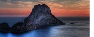 Actividades gratis en Ibiza