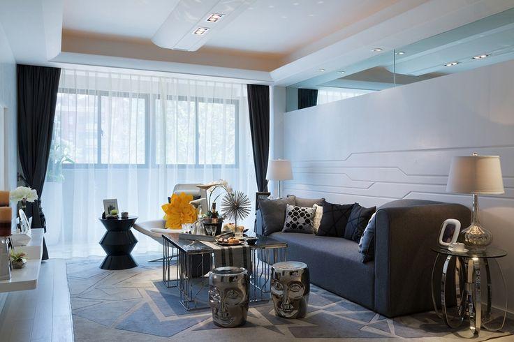 Degrees For Interior Design Extraordinary Design Review