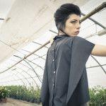 Emerging Designer of the Week: Pommes de Claire