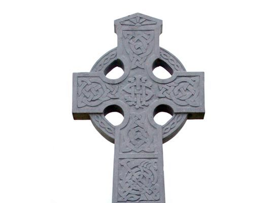 The 21 Best Celtic Cross Images Images On Pinterest Celtic Crosses