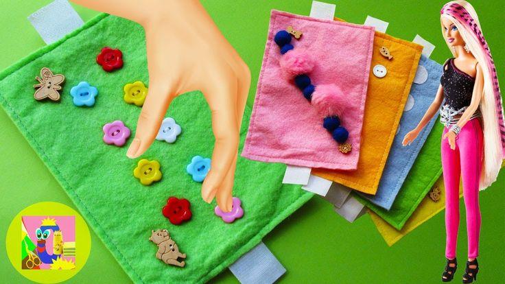 Creative ideas toys. Felt fingers massage mat. Sensory toys autism / Пальчиковые шаги. В помощь логопеду. Развивающие игрушки для детей от 1 до 5 лет. #autism #felt #Handmade #gift #forbaby #forkids #toy #Howtomake #Craft #чтоподарить #фетр #своимируками #длядетей #аутизм #Изучаемцвета