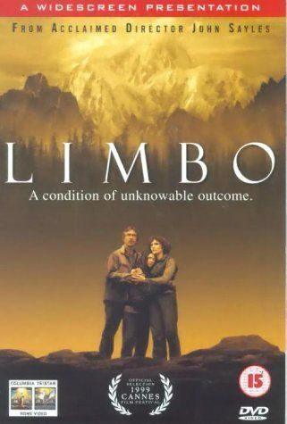 Pictures & Photos from Limbo - IMDb