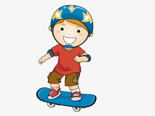 الطفل التزلج ناقلات المواد Iphone Wallpaper Vault Boy Skateboard