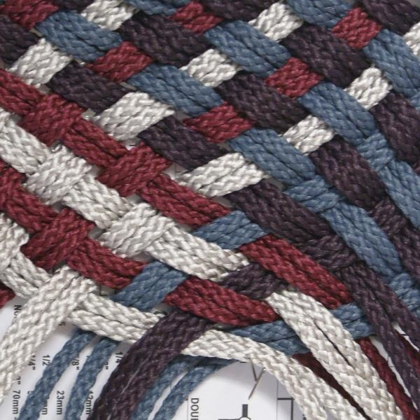 17 Best Images About Macrame On Pinterest