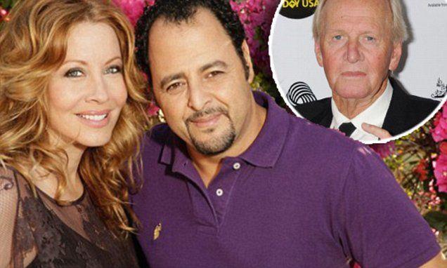 Paul Hogan 'devastated' by reports ex-wife LindaKozlowski is married