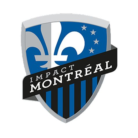 Sports fan gear for the Montreal Impact soccer fan.  Bedding, game day gear, decals, party supplies, gifts and other collectible sports merchandise at Team Sports.