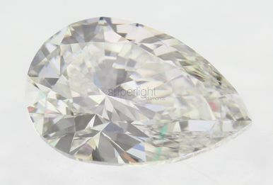 loose Diamonds : loose Diamonds : CERTIFIED 1.14 CARAT E COLOR VS2 PEAR BUY LOOSE DIAMOND FOR RIN