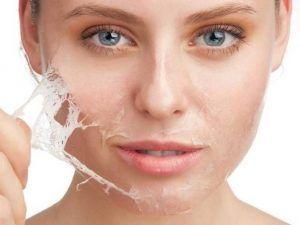 7 способов очистить расширенные поры – фарфоровая кожа гарантирована