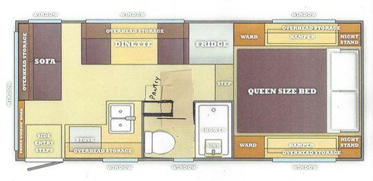 camper-floor-plan-Fox-Non-Slide