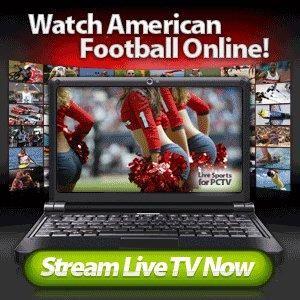 Watch Houston Texans vs Washington Redskins NFL football Live Stream