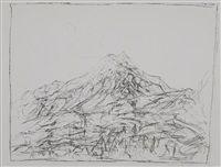 Montagne a Maloja (L. 28), 1957