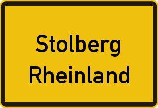 Gebrauchtwagen Ankauf Stolberg