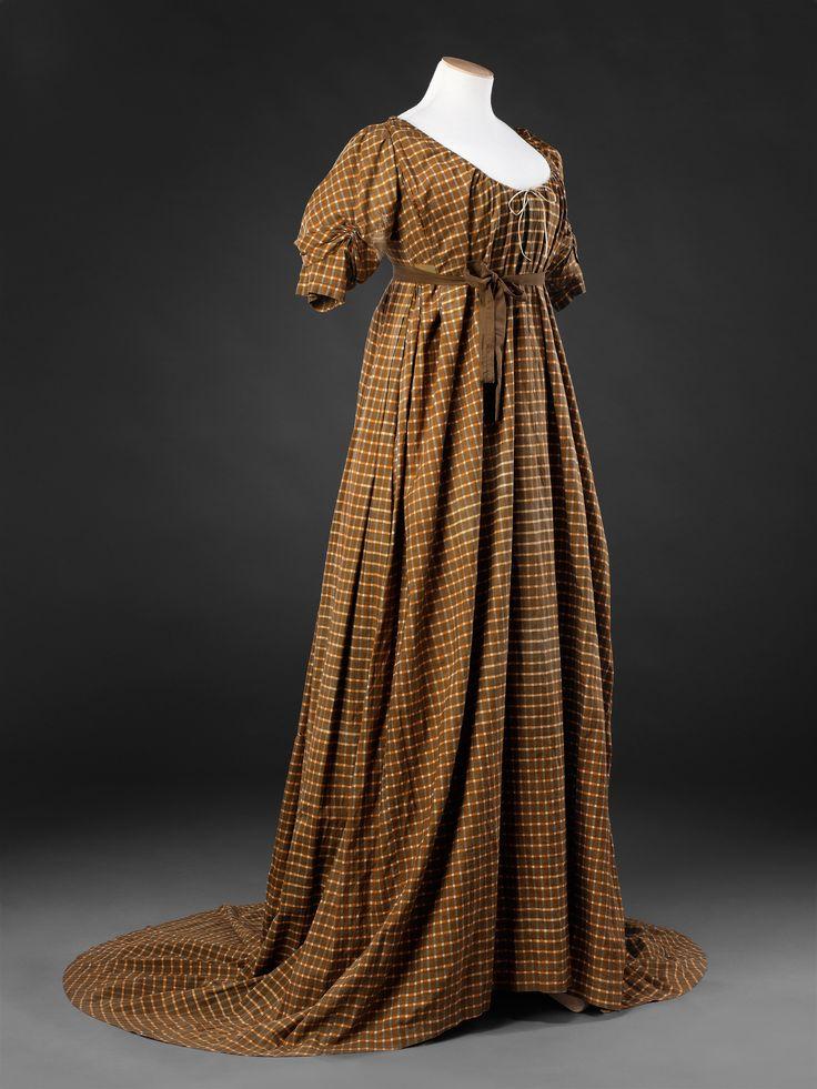 1800   John Brighton Collection, UK