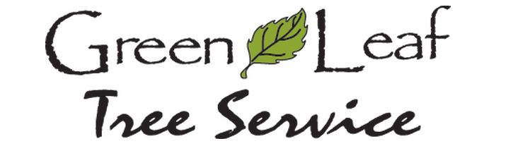 Green Leaf Tree Service Expands to Baton Rouge, LA