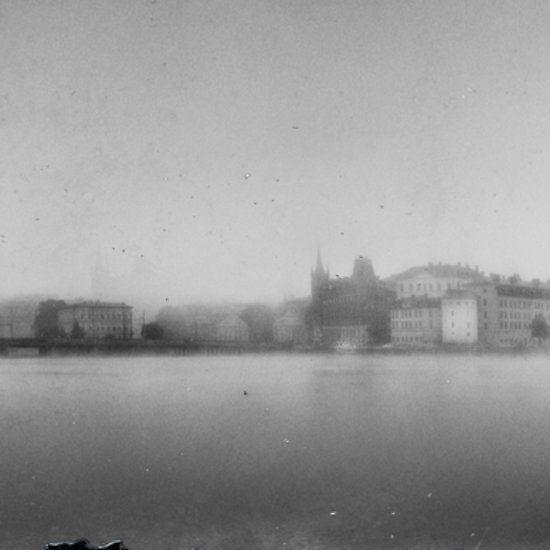 Stockholm Vintage