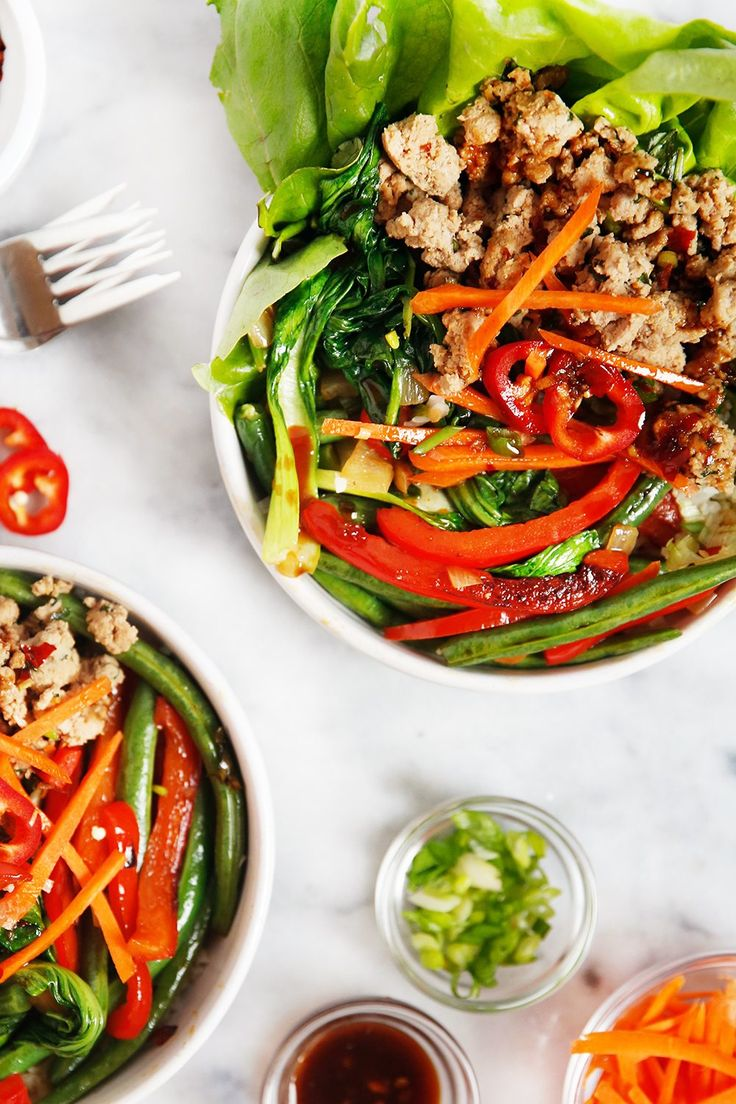 thai-basil-turkey-bowls5