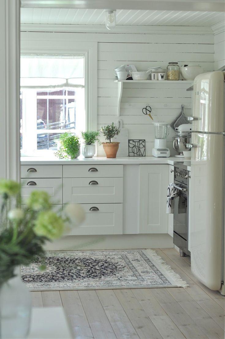 2046 best white interiors images on pinterest white interiors marias vita bo