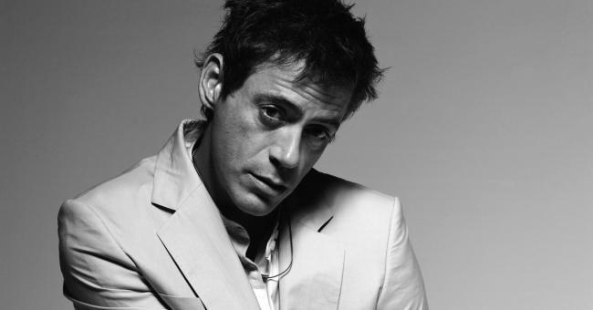 Robert Jr Downey Male Celebrities Robert downey jr