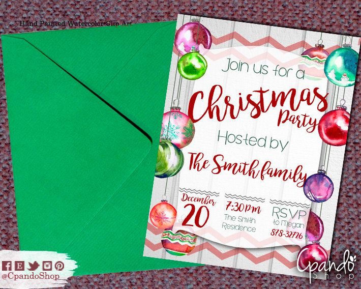 Christmas menu word template 11 best holiday templates images on 25 ide terbaik christmas dinner invitation di pinterest christmas menu word template pronofoot35fo Images