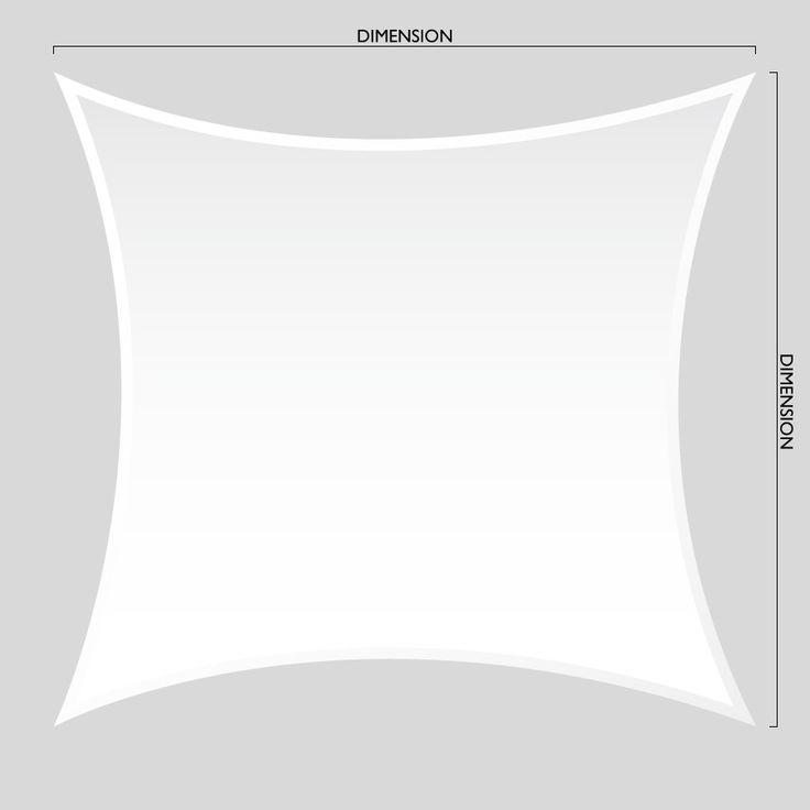 4-point-shape-1 (1)
