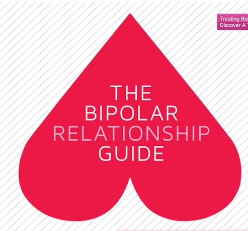 The bipolar spouse