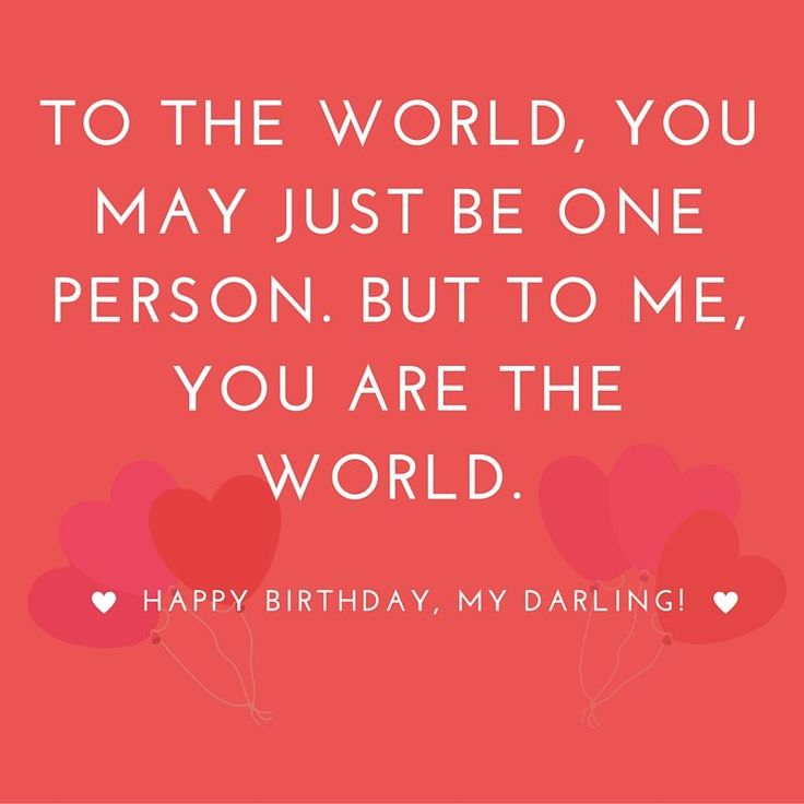 Best 25 Birthday quotes for her ideas – Birthday Greetings for Her