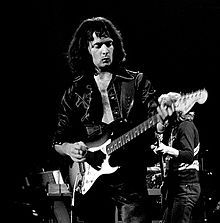 Heavy metal music - Wikipedia, the free encyclopedia