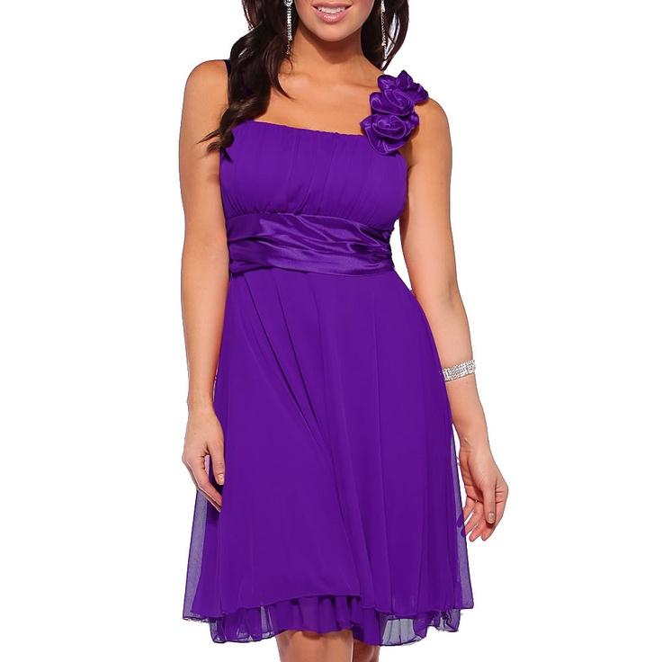 Mejores 98 imágenes de Fun, Flirty Dresses en Pinterest | Vestidos ...