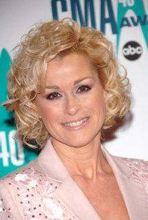 Lorrie Morgan - Born: Loretta Lynn Morgan  June 27, 1959 in Nashville, Tennessee