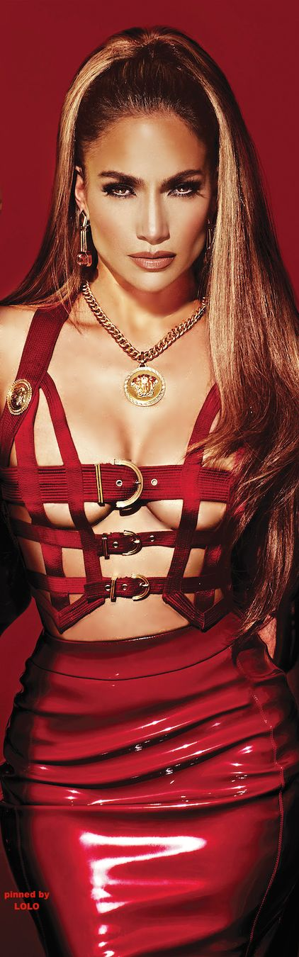 Jennifer Lopez Album cover of AKA J LO by Gomillion Leupold Photography )