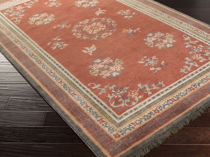 Rugs Direct Promo Code F 28 Images 40 Frame Usa Coupon Code Save