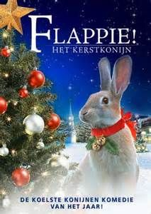 Snik, snik, maar wat een enorm goed liedje van Youp van 't Hek. Zonder 'Flappie' zou Kerstmis geen Kerstmis meer zijn......!