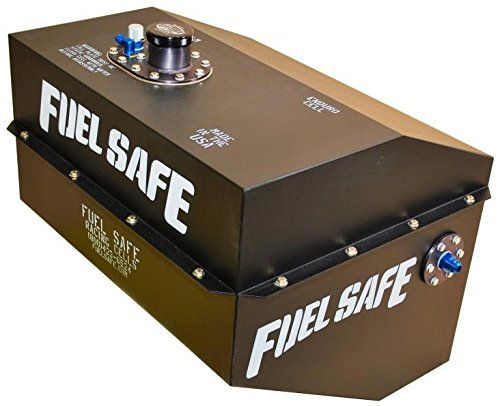 FUEL SAFE DOUBLE WEDGE RACE CELL WITH BLADDER, LATE MODEL & MODIFIED RACING, 28 GALLON Southwest Speed http://www.amazon.com/dp/B00LT4A05Q/ref=cm_sw_r_pi_dp_QLNCvb12N9PDY